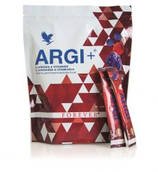 argi plus vitamin