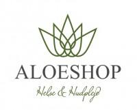 Aloeshop
