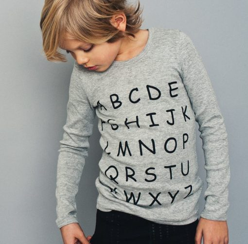 milibe-alphabet-t-shirt